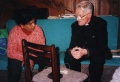 Feb.17,1999 Interview with Rev.Robert Feldmanis, who as LELC Foreign Mission Secretary visited India in 1938.1939..jpg